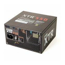 Napajanje XFX 550 Watt XTR2 Gold Full Modular Power
