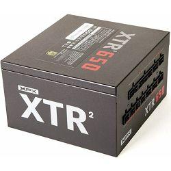 Napajanje XFX 650 Watt XTR2 Gold Full Modular Power