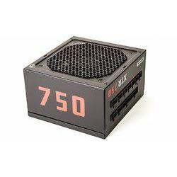 Napajanje XFX 750 Watt XTR2 Gold Full Modular Power