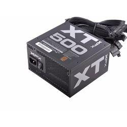 Napajanje XFX 500W XT Series 80 Bronze