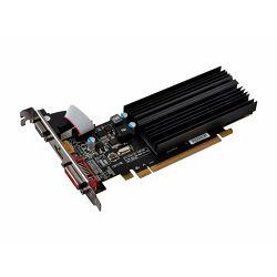 Grafička kartica XFX AMD Radeon R5 230 2GB 64-Bit DDR3