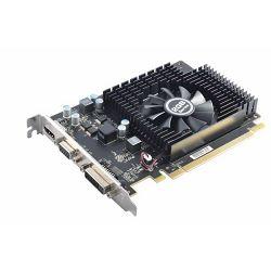 Grafička kartica XFX AMD Radeon R7 240 Graphic Card 2GB DDR3