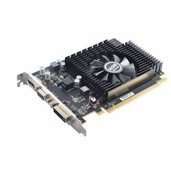 Grafička kartica XFX AMD Radeon R7 240 Graphic Card 4GB DDR3