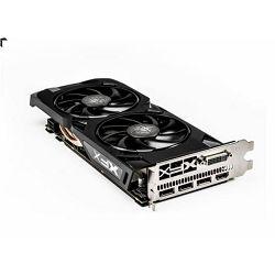 Grafička kartica XFX RADEON RX 480 CORE 1266M 4GB D5 3xDP HDMI
