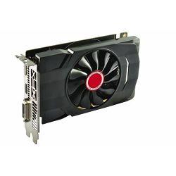 Grafička kartica XFX RADEON RX550 2GB