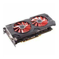 Grafička kartica XFX RADEON RX570 4GB