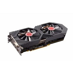 Grafička kartica XFX AMD RADEON RX 580 4GB