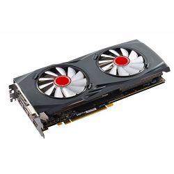 Grafička kartica XFX RADEON RX580 8GB XXX