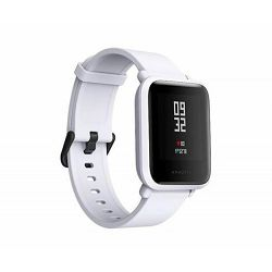 XIAOMI Amazfit Bip Smartwatch Youth Edition White