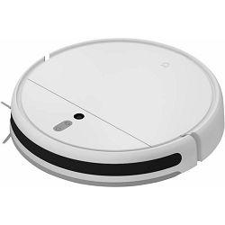 Xiaomi Mi Robot Vacuum Mop White, STY1J01ZHM