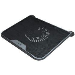 Xilence M300 hladnjak za prijenosno računalo 15.4