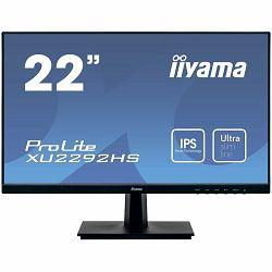 Monitor IIYAMA 21,5
