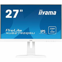 Monitor IIYAMA Prolite, 27