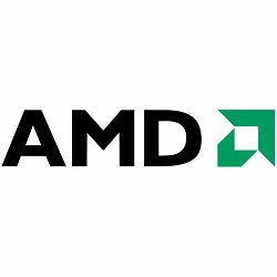 AMD CPU Desktop Ryzen 5 4C/8T 2400G (3.9GHz,6MB,65W,AM4) multipack, with Wraith Stealth cooler and RX Vega Graphics