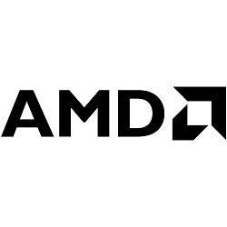 Procesor AMD CPU Desktop 2C/4T Athlon 300GE (3.4GHz,5MB,35W,AM4) tray, with Radeon Vega Graphics