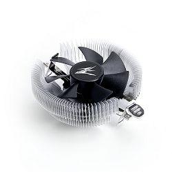 ZALMAN CPU Cooler CNPS80G R1 AMD/INTEL