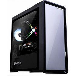 ZALMAN Case M3 Mini Tower black
