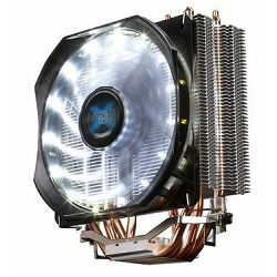 Kućište Zalman CPU Cooler 120mm fan