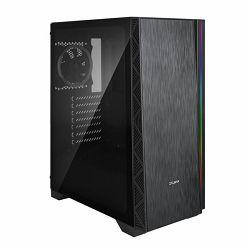 Kučište ZalmanZ3 NEO Mid Tower Case, black
