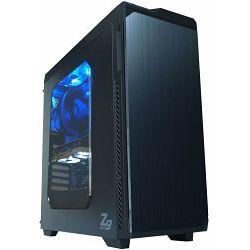 Kućište Zalman Z9 NEO mid tower case black