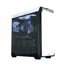Zalman Z9 NEO PLUS mid tower case white