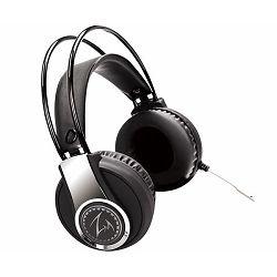 Slušalice Zalman Gaming Headset, black