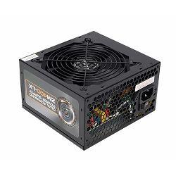 Napajanje Zalman 400W PSU LX Series Retail