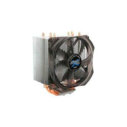 Hladnjak za procesor Zalman CNPS10X OPTIMA CPU Cooler 120mm fan
