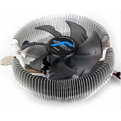 Hladnjak za procesor Zalman CNPS90F CPU Cooler 92mm FSB