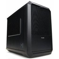 Kućište Zalman M1 mini tower case black