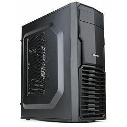 Kućište Zalman micro T4 tower case black