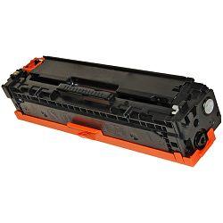 Zamjenski Toner HP 323A Magenta