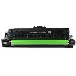 Zamjenski Toner HP 400X Black