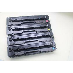 Zamjenski Toner HP 403A Magenta