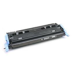 Zamjenski Toner HP 6000A Black