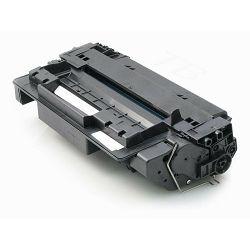 Zamjenski Toner HP 6511A