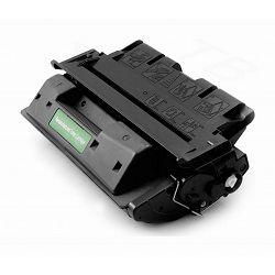 Zamjenski Toner HP 8061X