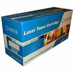 Zamjenski toner Samsung CLP300, 2160TD, crni Orink