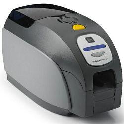 Zebra ZXP Series 3, printer za kartice, SS, USB