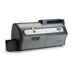 Zebra ZXP Series 7, printer za kartice, DS,USB,et.