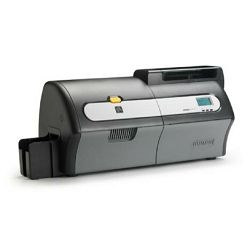 Zebra ZXP Series 7, printer za kartice, SS,USB,et.