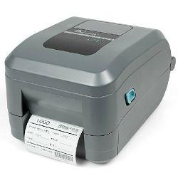 Zebra GT800; 203DPI, 8 MB SDRAM, EPL, ZPL, USB