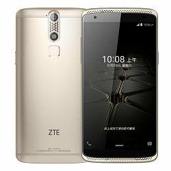 Mobitel ZTE Axon Mini, DualSIM, zlatno žuti