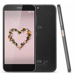 Mobitel ZTE Blade A512, crni