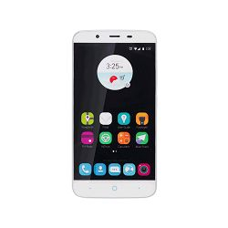 Mobitel ZTE Blade A310, DualSIM, bijeli