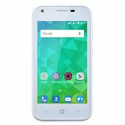 Mobitel ZTE Blade L110, DualSIM, bijeli