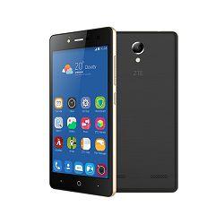 Mobitel  ZTE Blade L7, DualSIM, crni