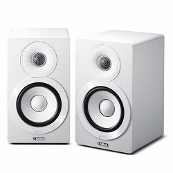 Zvučnik YAMAHA NX-N500, WI-FI, white