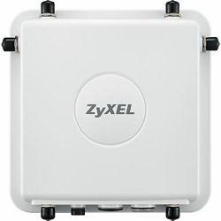Zyxel 802.11ac Dual-Radio External Antenna 3x3 Outdoor Access Point