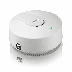 ZyXEL NWA1123-AC v2, 802.11 a/b/g/n/ac PoE AP
